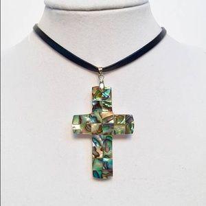 Forsgate Jewelry